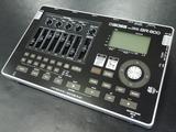 [展示品処分]Roland BR-800