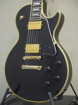 [中古]Epiphone/LPC-80 [Made in Japan]