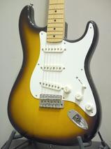 [中古]Fender/American Vintage '56 Stratocaster [1st Lot]