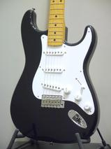 [新品/チョイキズ特価]Fender Japan/Exclusive Classic 50s Strat