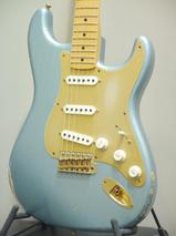 [中古]Fender Custom Shop/1956 Stratocaster Relic w/Gold Hardware
