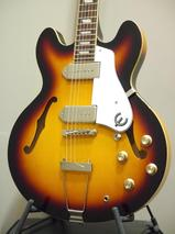 [中古]Epiphone/CASINO VS