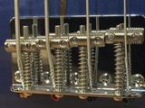 [備忘録] Fender 国産(Fender Japan含む) ベースピックアップの見分け方