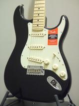 [新品] Fender American Professional Stratocasterどんなジャンルにも対応可能な王道ルックスとバランスの取れた出音のnewストラトキャスター!