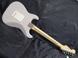 Fender MIJ Hybrid 50s Stratocaster US Blonde 画像